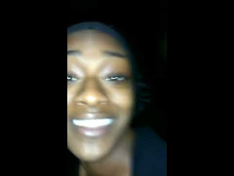 big black girl twerking (mute the video) from YouTube · Duration:  35 seconds