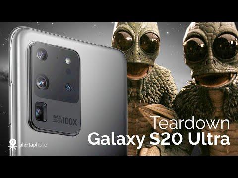 samsung-galaxy-s20-ultra---teardown:-te-faltarán-ojos-con-tanta-cámara!-😳
