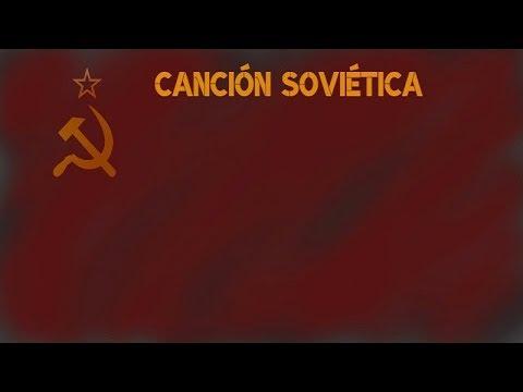 'Katiusha' [Rock] - Canción Soviética (Sub. Español)