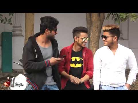 chahunga-main-tujhe-hardam-|-satyajeet-jena-|-new-cover-video-song-by-a-1style-》2019《