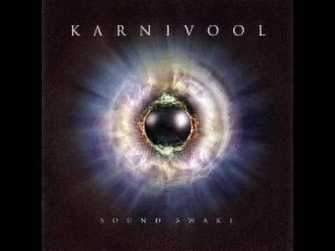 Karnivool - Sound awake (Full álbum)