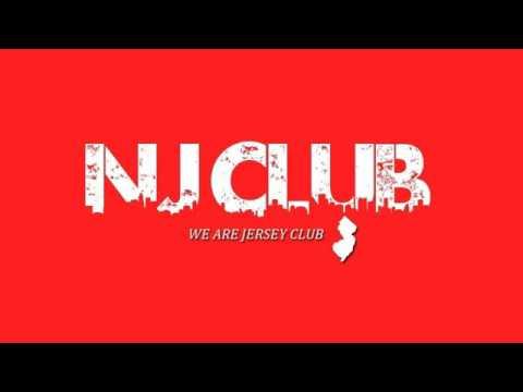 BEYONCE   FLAWLESS I WOKE UP LIKE THIS DJ TAJ REMIX #NJCLUB