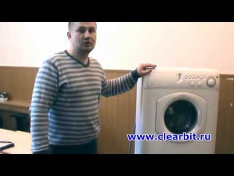 Ремонт стиральных машин bosch Площадь Славы обслуживание стиральных машин bosch Сосновая улица (деревня Акиньшино)