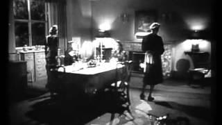The Amazing Mr X (1948) FULL MOVIE