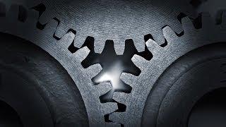 Специальные функции MQL. Основы написания советников форекс.