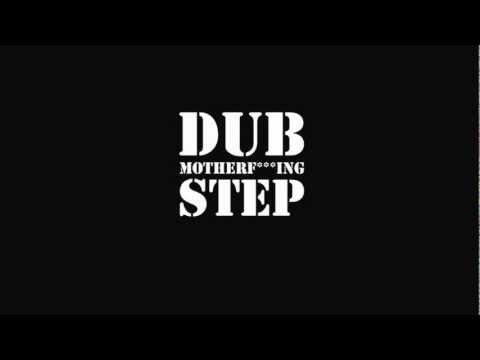Dubstep Mix: Skrillex, Flux Pavillion, Pendulum, Doctor P, Plan B, Nero, UKF..