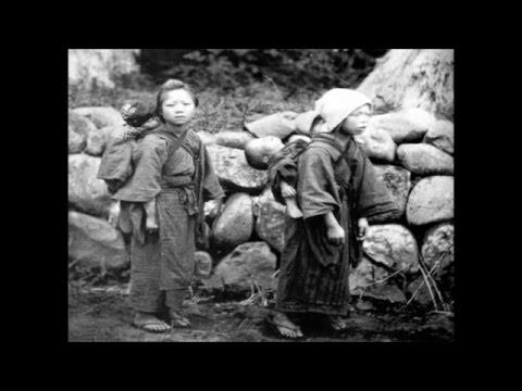 赤い鳥 竹田の子守唄 歌詞 - 歌ネット