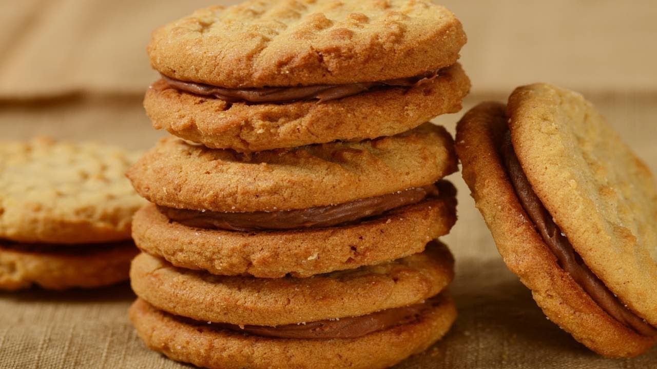 demonstration speeche on no bake cookies Demonstration speech no bake cookies - demonstration speech no bake cookies.