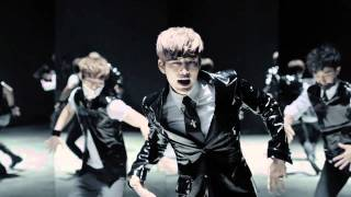 [MV] Se7en (최동욱) - SOMEBODY ELSE (Korean ver.) (Melon) [HD 720p]