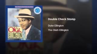 Double Check Stomp