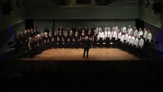 הללויה- מקהלת האיחוד