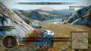 AMX CDC- Xbox Debut Review