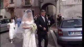 Il Mega Matrimonio Meridionale
