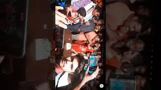 Mere Birthday Ke Din Ka Video || Cake Bahut hi Kharab laye the sab || Dimpal Singh || Vlogs