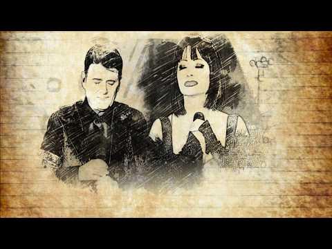 Дует Ритон /Duet Riton/ - Мамо 2019г. (Official Lyric Video)