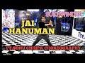 Jai Hanuman | Jai Hanuman Dance Vindeo | Sukhwinder Singh | Pranaam | Sonu Chhipa Choreography Mix Hindiaz Download