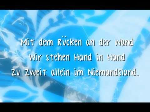 Клип Lafee - Hand In Hand