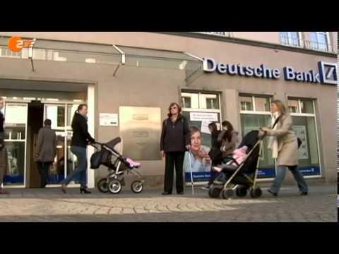 ZDFzoom Beraten und Verkauft
