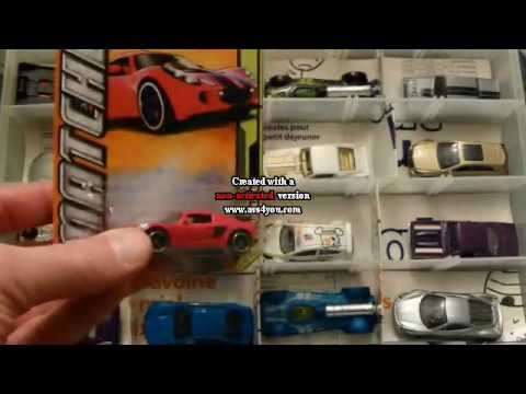 finding your fastest hot wheels car youtube. Black Bedroom Furniture Sets. Home Design Ideas