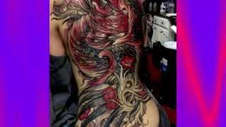 Cerrone_Tattoo Woman_Jamie Lewis remix