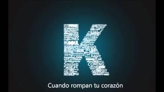The Killers -Battleborn- con Subtitulos en Español Mp3