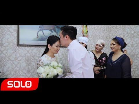 Роза Шакирова, Айнура Салахидинова & Азиза - Женелер / Жаны клип 2019
