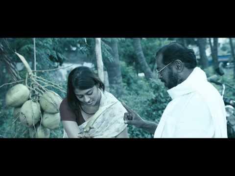 Nagaraja Cholan   Tamil Movie   Scenes   Clips   Comedy   Songs   Manivannan lies to Sathyaraj
