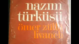 Zulfu Livaneli & Maria Farandouri   San Ton Kerem 1983