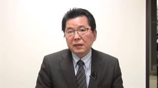 e-みらせん 第47回衆議院議員総選挙 高田良徳候補 設問③ thumbnail