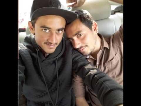 JARRAL Brothers  Pangali