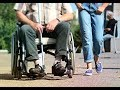 🔥Получение инвалидности с 2018 года!