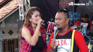 Gambar cover Status Diri - The Best Performent Bahari Ita DK Full HD