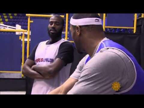 france-s-love-affair-with-basketball