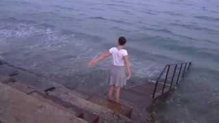 Отдых Крым !!! волна !!!(, 2015-08-18T19:07:38.000Z)