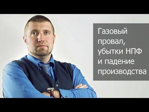 БОЛЬШОЙ БИЗНЕС ФЕСТИВАЛЬ -