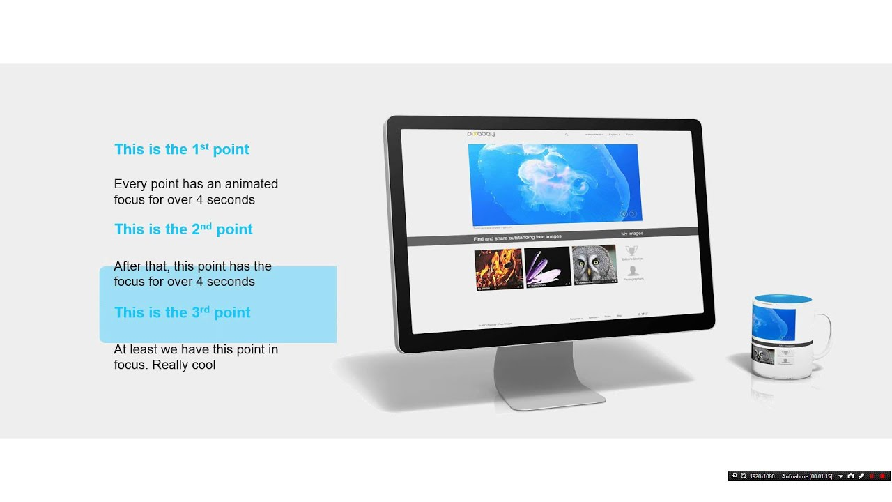Themeforest meet our team powerpoint presentation template youtube themeforest meet our team powerpoint presentation template toneelgroepblik Image collections