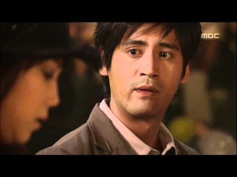 Over the Rainbow, 12회, EP12, 07