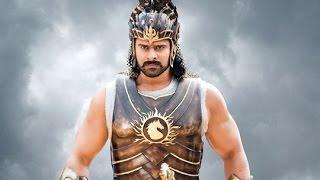 Prabhas goes on heavy diet to gain 150 Kg for Bahubali 2