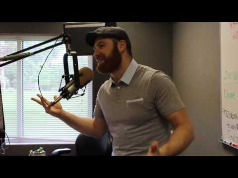 WWEs Sami Zayn Talks About Kicking Alberto Del Rio in The Head