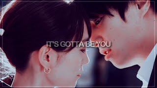 Gambar cover Revenge Girl - It's Gotta Be You [j-movie MV]