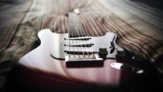 30 Minutes Guitar Music Compilation | Best of Depapepe Musics