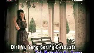 Video Akim - Bengang (cover) download MP3, 3GP, MP4, WEBM, AVI, FLV Juni 2018