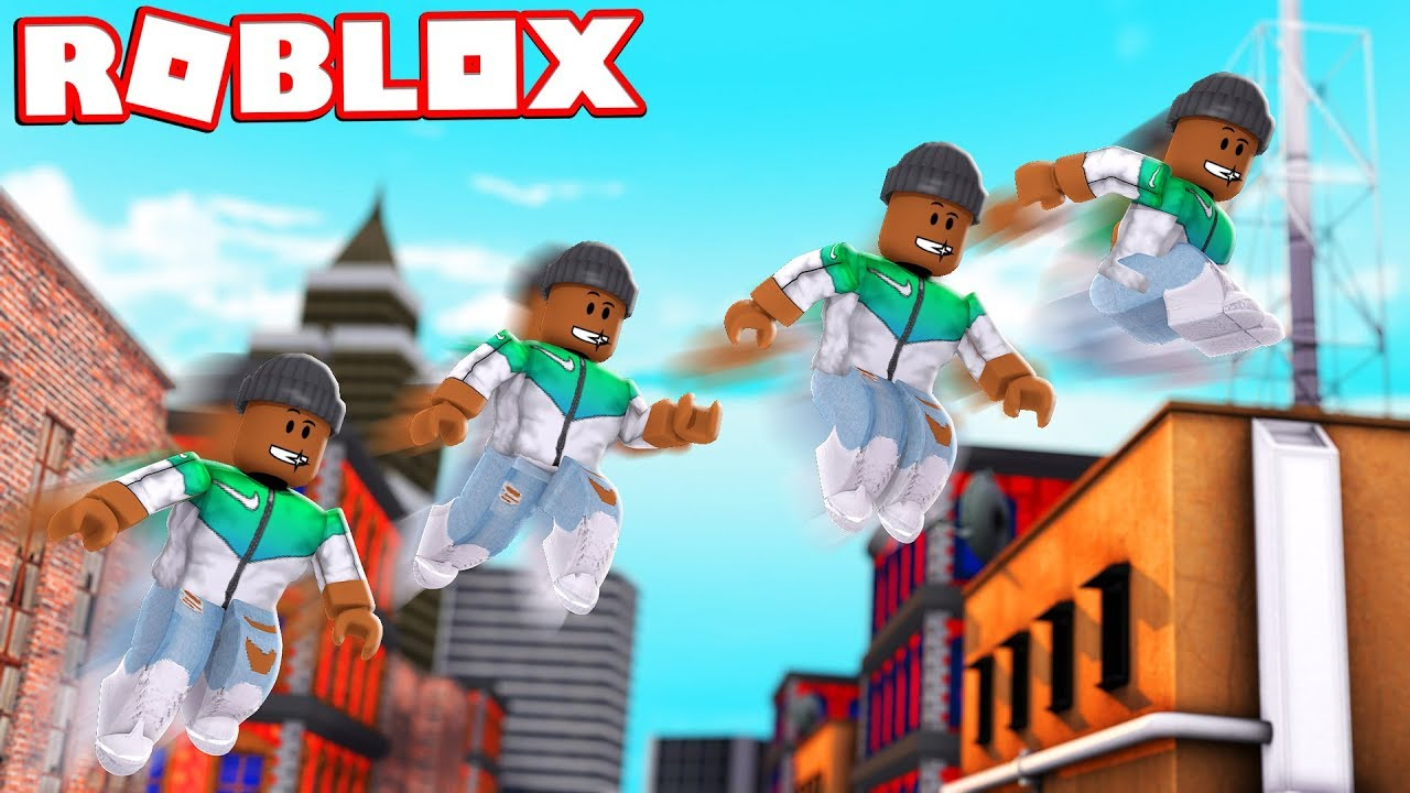 Jumping 999 999 999 Feet In Roblox