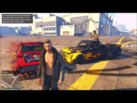 🔴 GTA ONLINE - ახალი Drift Car 😱 Giorgigames - ის ზე დრიფტი
