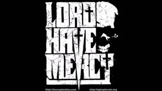 Lord Have Mercy (0f FlipMode Squad) - Hope I Die