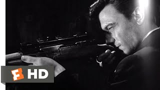 Download Video The Manchurian Candidate (1962) - Assassination Scene (12/12) | Movieclips MP3 3GP MP4