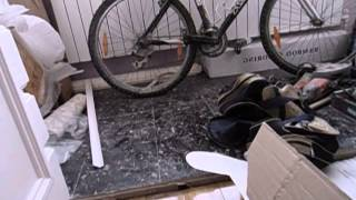 Ремонт квартиры в Щучинске от elita.stroi2002@mail.ru