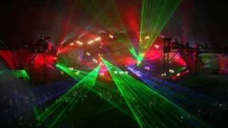 Max Farenthide vs DJ Hubertuse  Easy Lady