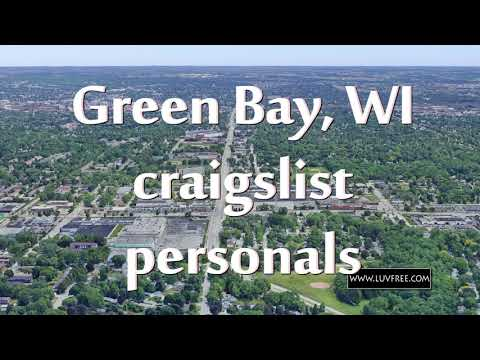 Craigslist Cleveland Personals Youtube Ohio's best festival guide with over 1,850 festival events in such cities as columbus, cleveland, cincinnati, toledo, zanesville, youngstown, and dayton. craigslist cleveland personals youtube