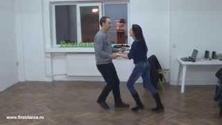 dansul mirilor DirtyDancing - Time of my life